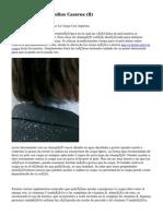 Article   Caspa Remedios Caseros (8)