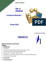 Adam Clase CiberneticaTC 06-02