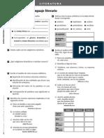 4ºeso_oxford_literatura.pdf