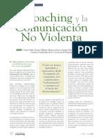 Comunicación No Violenta