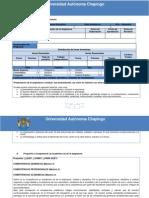 03 Programa de Asignatura (Formato)