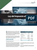 Administracion Revistas Archivos File252