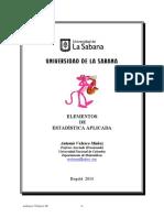 Libro1_AVM2014