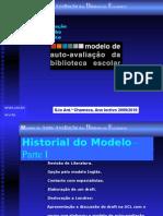 sessão 4_Power-point-_Modelo_Auto-Avaliacao