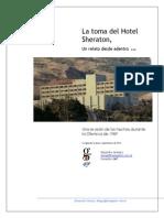 La Toma del Hotel Sheraton.pdf