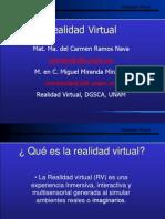 realidadvirtual-110629170336-phpapp02