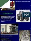 03 Princip Rada 4-Taktnog Dizel Motora