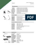 Docslide Net Bosch 2553 Pa