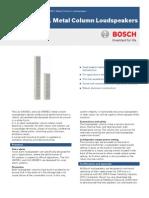 Bosch_LA1‐UM20E‐1