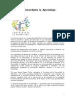 Bibliografia_Comunidades_de_Aprendizaje.pdf