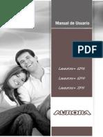 LAVARROPAS-AURORA.pdf