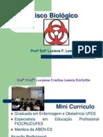 risco-biologico.pdf