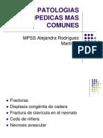 39682614-Patologias-Ortopedicas-Mas-Comunes.ppt