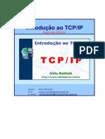 Introdução Ao TCP