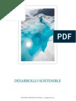 TRABAJO DESARROLLO SOSTENIBLE.docx