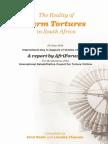 Afriforum Plaasmoord Verslag Junie 2014