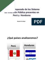 Honduras peru en blanco.pptx