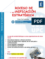 planificacion_300306