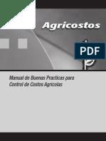 ManualBPC AGRISOFT[2]