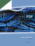 MANUAL MANAGER 6.0.pdf