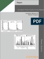 LPQI survey final.pdf