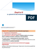 Chimie_Organique