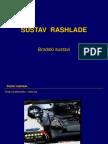 04_SUSTAV RASHLADE