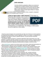Jardin_Mexicano.pdf