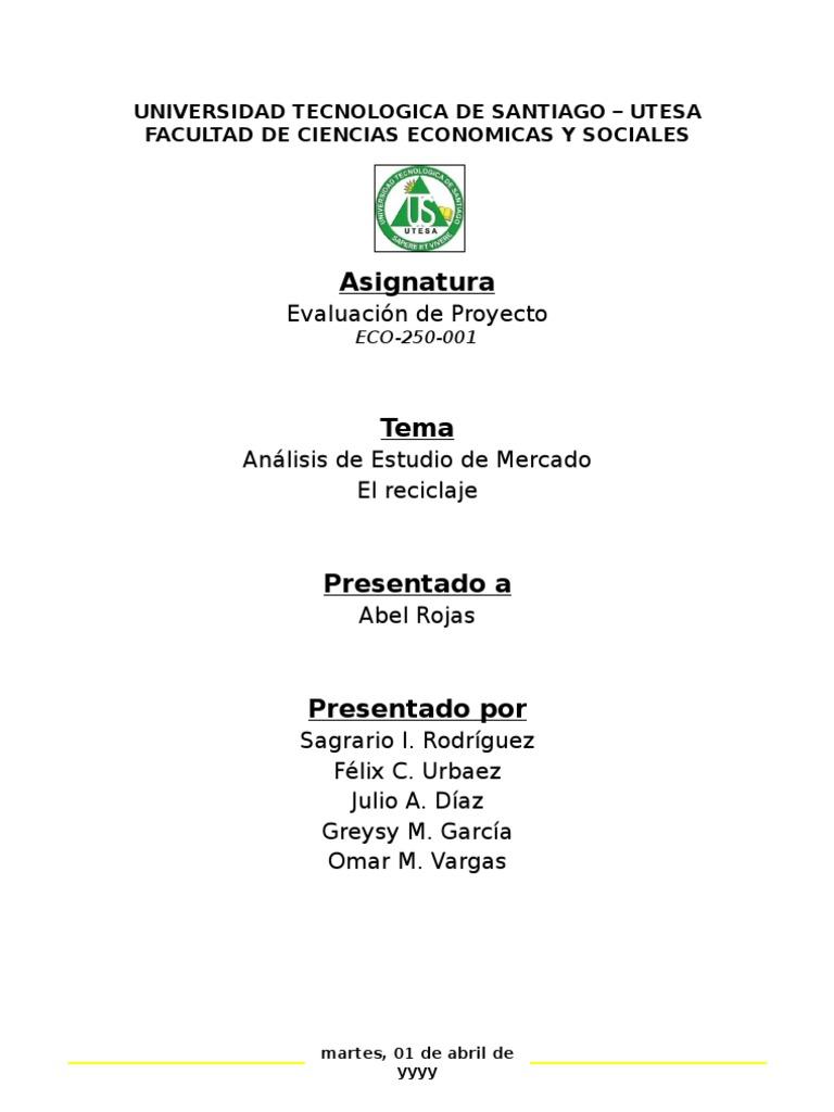 Estudiante de la uasd vianelis de los santos dominicana - 3 part 2