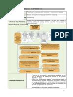 1 Guia de Aprendizaje Estaciones Dc 27-07-11