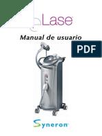 manual elase.pdf