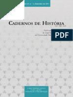 167-325-1-SM.pdf
