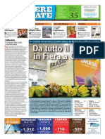 Corriere Cesenate 35-2014