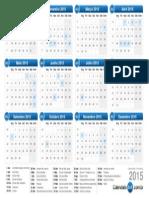 calendário-2015.pdf