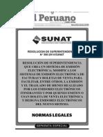Separata Especial 4 Normas Legales 30-09-2014 [TodoDocumentos.info]
