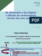 8 Pp Dealexaeradigital