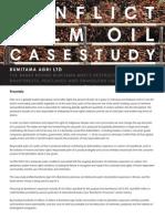 Case Study Bumitama Finance Final