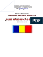 0 Regulament Sunt Mandru CA Sunt Roman-2