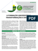 informativo_seminario_2014.pdf