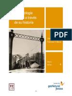 tecnologia del gas.pdf