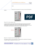 Operation Manual OMD