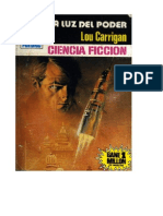 LCDE730 - Lou Carrigan - La Luz Del Poder