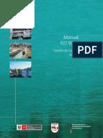 manual iso 9001.pdf