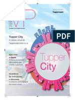 VP 11.2014 Tupperware