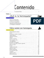 Homeopatia Larousse.pdf