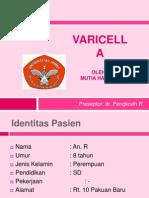 Ppt 3 - Varicella.pptx