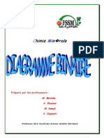 diagramme binaire(1)