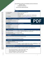 AMEX BLUE_FIN.pdf