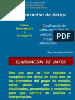 Clase 3 y 4_2_2.pdf