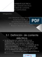 exp. Unidad 3 Electromagnetismo.pptx